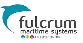 Fulcrum Maritime