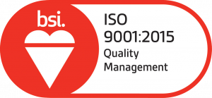 Iso quality management maritime security