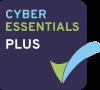 cyber-essentials-plus-badge-high-res